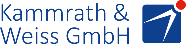 Logo-Kammrath-Weiss